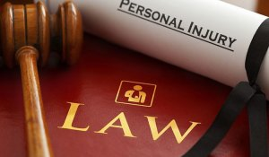 Why A Personal Injury Lawyer Could Refuse Your Case