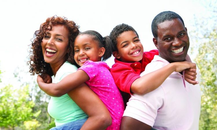 6 Things You Can Do to Keep Your Kids Healthy
