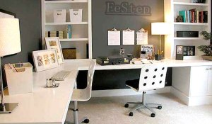 Foolproof Office Organization Tips