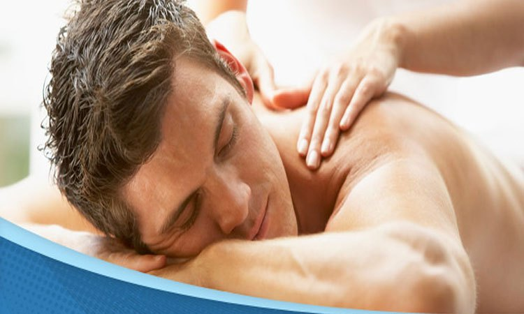 The Five Major Benefits of Chiropractic Care: What Do They Mean for You?