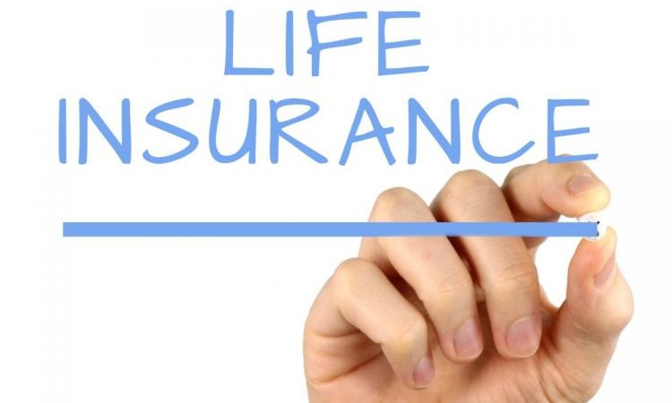 3 Creative Uses of Life Insurance, You Never Have Thought Of