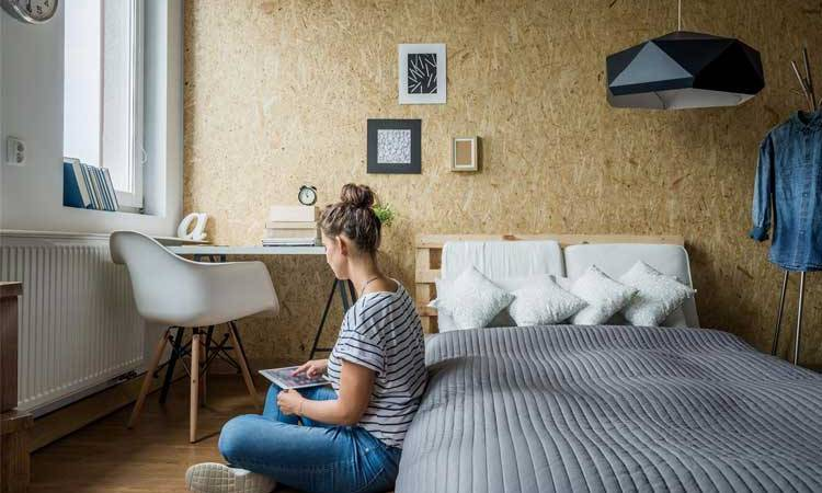 Why Your Teen Won't Leave Their Room (and How to Change That This Summer)