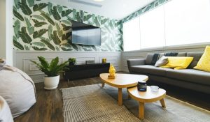5 Affordable Ways to Refresh a Tired House