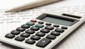 5 Tax Tips for Small Businesses and Entrepreneurs