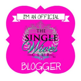 OFFICIALBLOGGERBADGE