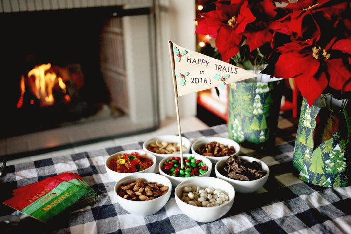 HolidayEntertaining_003