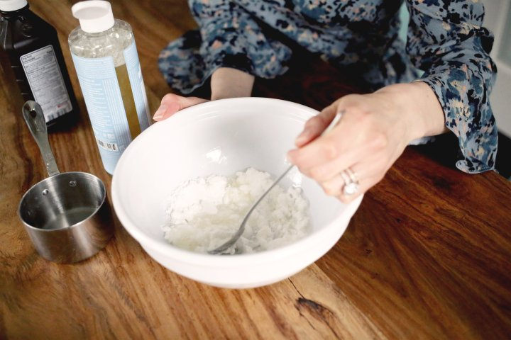 diy_cleaning_023