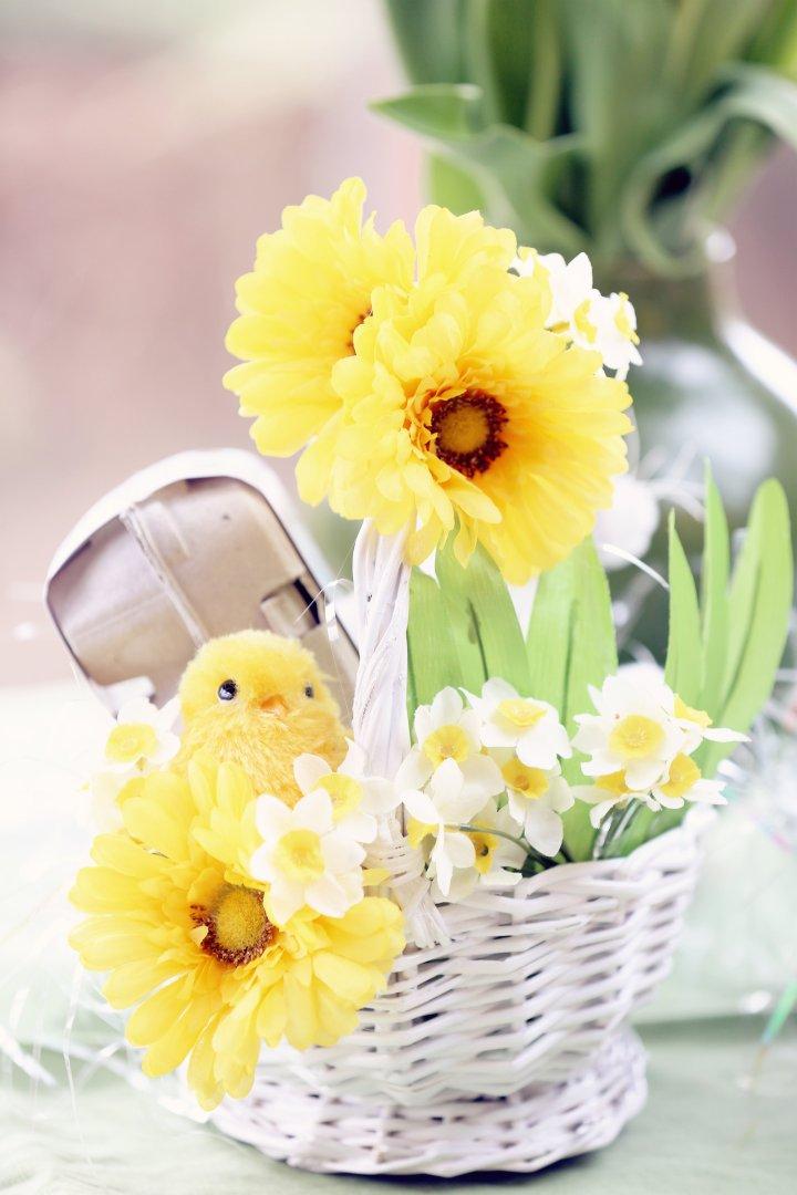 EasterBasket_023