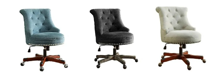 12 Most Comfortable Office Chairs Under $200