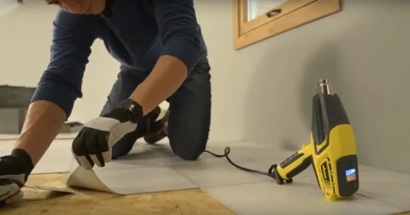 13 Most Asked Questions About Heat Guns Happily Ever After Etc
