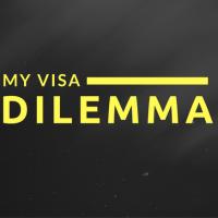 My Kazakhstan Visa Dilemma