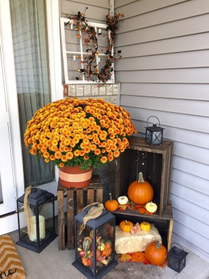 porch-oct-2016