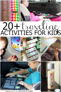 traveling-activities-for-kids