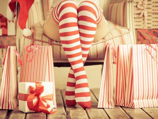 HappilyHealthy Geschenkideen für Weihnachten