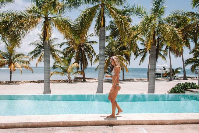 5 Random Things I Love About Living in Cayman