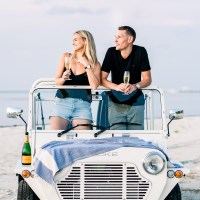 Happily in Pursuit in Cayman Lifestyle Blog