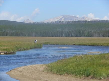 Yellowstone, Banff & Jasper, Brent & Luci's 046