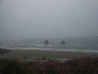 California coast, San Francisco 052 (1280x960)