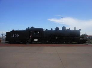 Colorado, Kansas, on the way home 016 (1280x960)