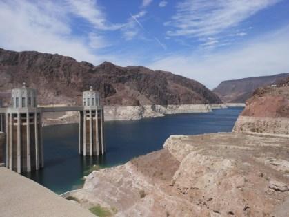 Hoover Dam 035 (1280x960)