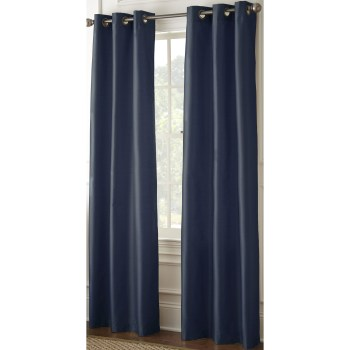 wayfair curtains