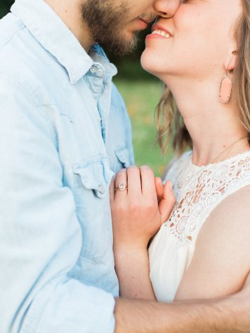 View More: http://triciamariephotography.pass.us/thehicks