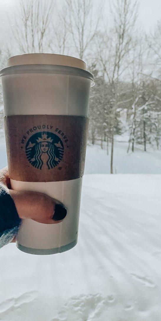 Eagle-Ridge-Starbucks