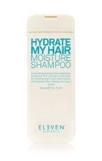Eleven Hydrate My Hair Moisture shampoo – 300ml