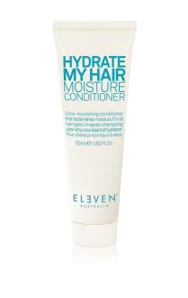 Eleven Hydrate My Hair Moisture conditioner – 50ml