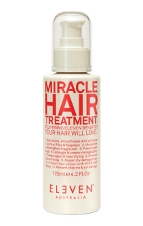 Eleven Miracle Hair treatment – 125ml