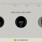 happinesbox : jouw persoonlijke online haarcoach.