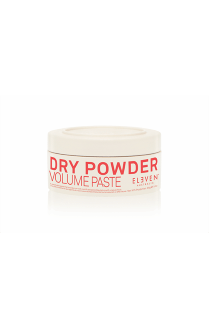 Eleven Dry Powder Volume paste – 85ml