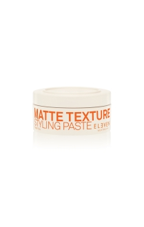 Eleven Matte Texture Styling paste – 85ml