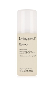 Living proof Blowout – 148ml