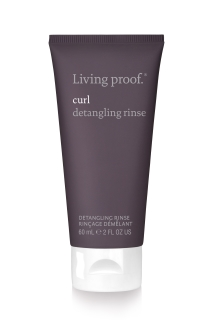 Living proof Curl Detangling rinse – 60ml