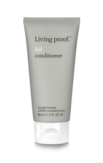 Living proof Full conditioner – 60ml