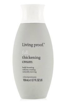 Living proof Full Thickening cream – 109ml