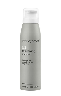 Living proof Full Thickening mousse – 149ml