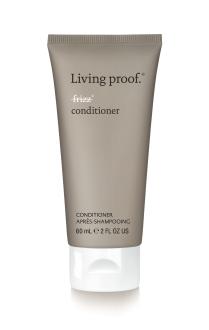 Living proof NoFrizz conditioner – 50ml