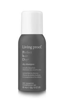 Living proof Perfect hair Day (PhD) Dry shampoo – 96ml