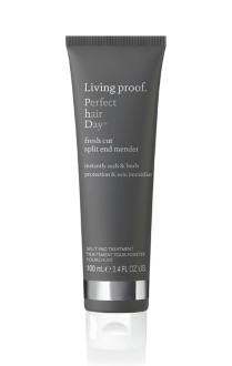 Living proof Perfect hair Day (PhD) Fresh Cut Split End Mender – 100ml