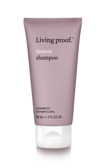 Living proof Restore shampoo – 60ml