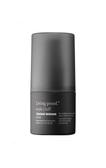 Living proof Stylelab Instant Texture mist – 50ml