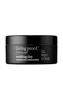Living proof Stylelab Molding clay – 50ml