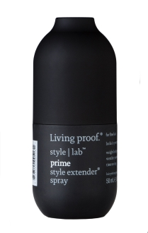 Living proof Stylelab Prime Style Extender spray – 50ml