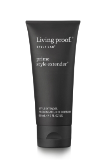 Living proof Stylelab Prime Style extender – 60ml