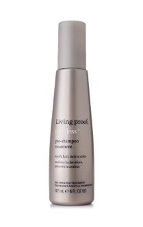 Living proof Timeless Pre-shampoo treatment – 177ml