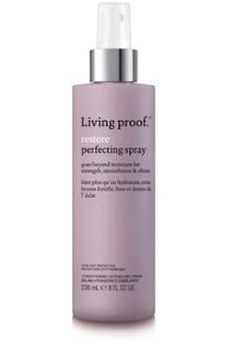Living proof Restore Perfecting spray – 236ml
