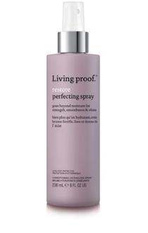 Living proof Restore Perfecting spray – 236ml