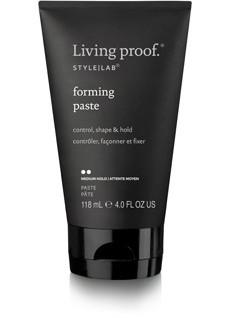 Living proof Stylelab Forming paste – 118ml
